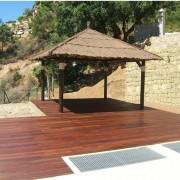 701-01Woodwork, Carpentry Malaga, Fuengirola, Marbella, Mijas, Benalmadena