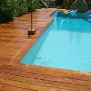 701-02Woodwork, Carpentry Malaga, Fuengirola, Marbella, Mijas, Benalmadena