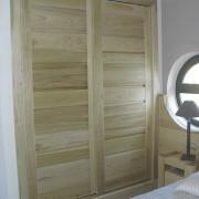 701-03Woodwork, Carpentry Malaga, Fuengirola, Marbella, Mijas, Benalmadena