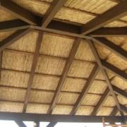 701-04Woodwork, Carpentry Malaga, Fuengirola, Marbella, Mijas, Benalmadena