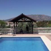 701-05Woodwork, Carpentry Malaga, Fuengirola, Marbella, Mijas, Benalmadena