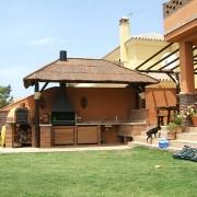 701-06Woodwork, Carpentry Malaga, Fuengirola, Marbella, Mijas, Benalmadena