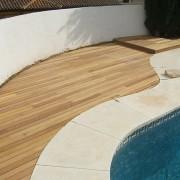 701-07Woodwork, Carpentry Malaga, Fuengirola, Marbella, Mijas, Benalmadena