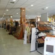 703-04Construction materials Malaga