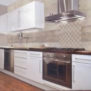 cocina-blanca-1Kitchen Refurshments bathroom Malaga, Marbella, Mijas, Fuengirola, Benalmadena