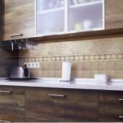 cocina-marronKitchen Refurshments bathroom Malaga, Marbella, Mijas, Fuengirola, Benalmadena
