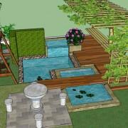 jardinclose