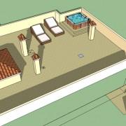 terraza-y-spa