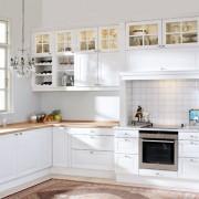 clasical-Kitchen Refurbishments Malaga, Marbella, Mijas, Fuengirola, Benalmadena