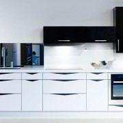 white Kitchen Refurbishment Malaga, Marbella, Mijas, Fuengirola, Benalmadena