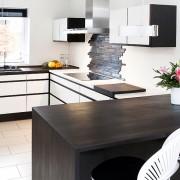 Modern Kitchen Refurbishments Malaga, Marbella, Mijas, Fuengirola, Benalmadena