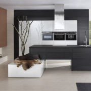 modern-Kitchen Refurbishments Malaga, Marbella, Mijas, Fuengirola, Benalmadena