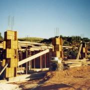 201-02New construction Malaga