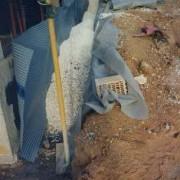 201-03New construction Malaga