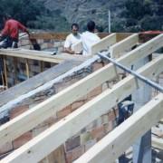 201-04New construction Malaga