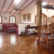 201-06New construction Malaga