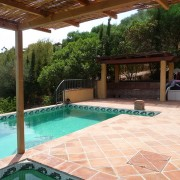 202-04construcion pool 8x4, and Jazuzzi 2x2