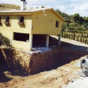 203-02Extencion Malaga Fuengirola