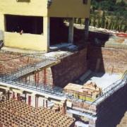 203-04Extencion Malaga Fuengirola