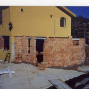 204-01Extencion Bathroom Malaga, Fuengirola, Mijas, Marbella