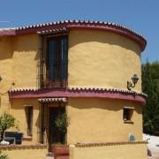 204-02Extencion Bathroom Malaga, Fuengirola, Mijas, Marbella