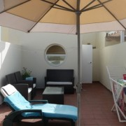 p1010847Kernsanierung Malaga, Mijas, Fuengirola, Marbella, Benalmadena