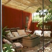 refurbishments Costa del Sol, marbella, Malaga, Mijas, Fuengirola