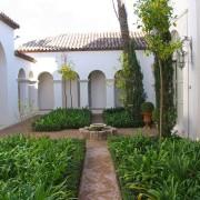 img4667refurbishments Costa del Sol, Marbella, Malaga, Mijas, Fuengirola