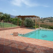 p1010995refurbishments Costa del Sol, Marbella, Malaga, Mijas, Fuengirola