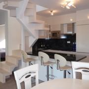 p1030538refurbishments Costa del Sol, Marbella, Malaga, Mijas, Fuengirola