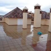 p1020637waterproof 10 year guaranty  Malaga