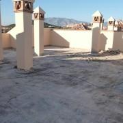 p1020711waterproof 10 year guaranty  Malaga