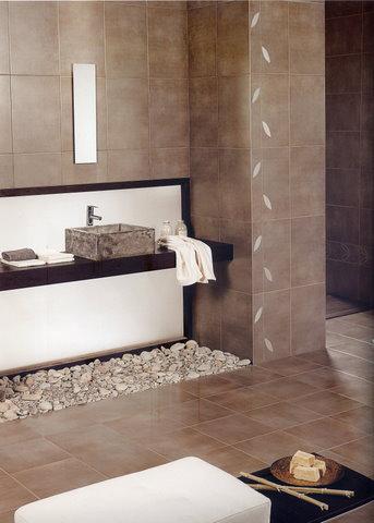 Modern Bath Stones Refurshments Bathroom Malaga, MArbella, Mijas,  Fuengirola, Benalmadena