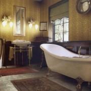 clasical-bath