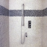 bathroom Malaga, mArbella, Mijas, Fuengirola, Benalmadena