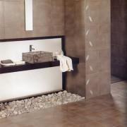 modern-bath-stones Refurshments bathroom Malaga, mArbella, Mijas, Fuengirola, Benalmadena