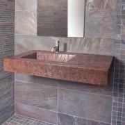 sink-Refurshments bathroom Malaga, mArbella, Mijas, Fuengirola, Benalmadena