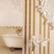 Refurshments bathroom Malaga, mArbella, Mijas, Fuengirola, Benalmadena