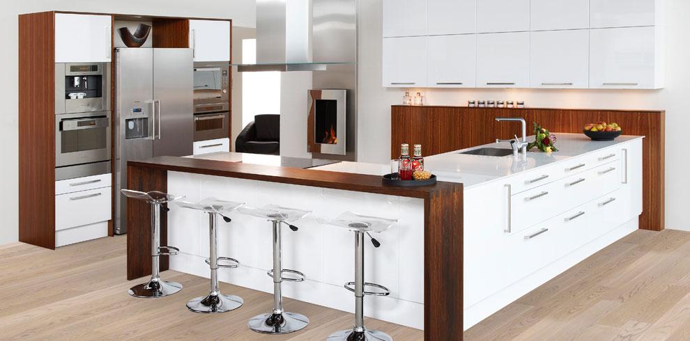 viphomes cocinas modern kitchen