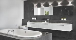 refurbishments Costa del sol Marbella, Malaga, Fuengirola, Mijas