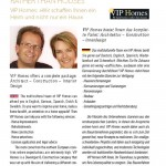 1-VIP-Homes-company-approach_Pagina_1