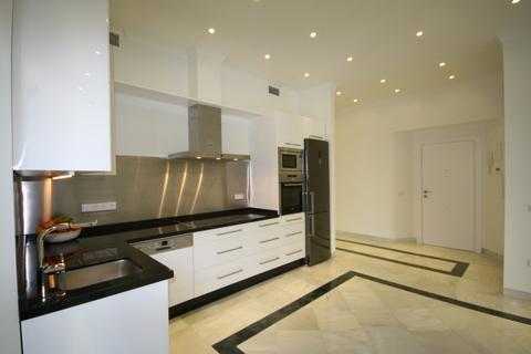 Home Improvement Malaga